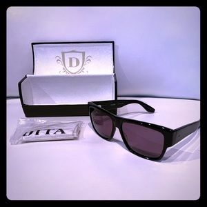 Authentic DITA Sunglasses -Insider Limited Edition